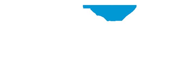 Claris Solutions